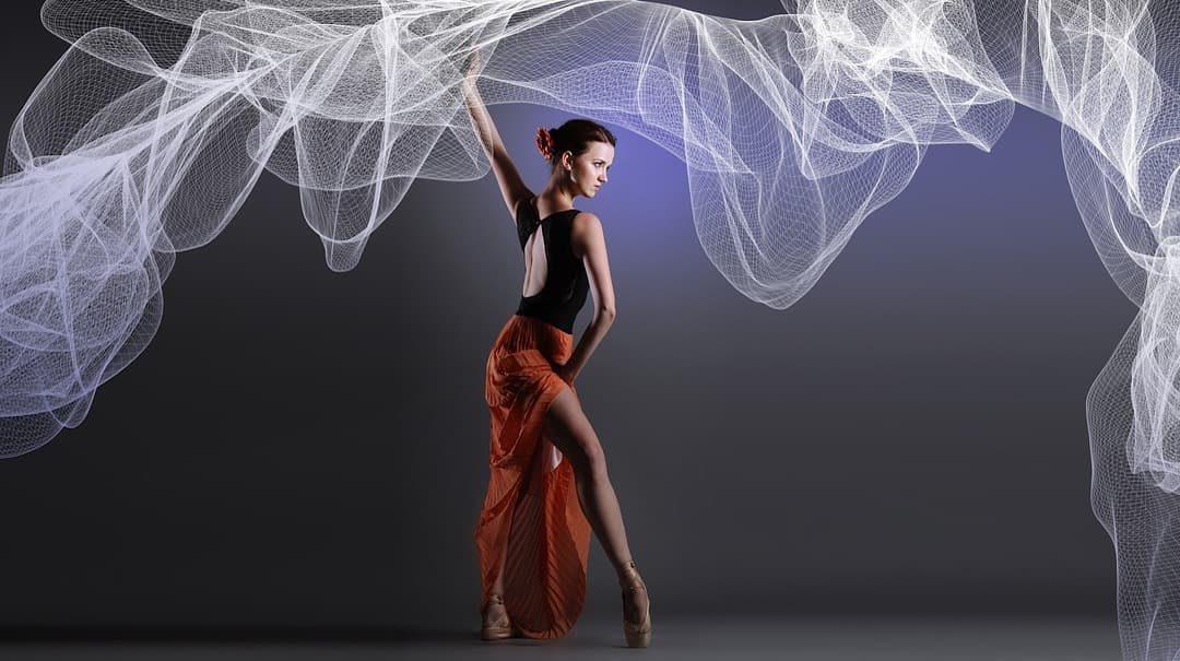 La Danza Española: qué es, origen y estilos