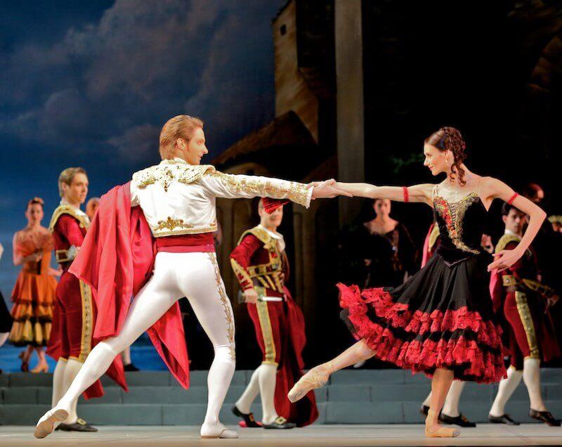 ballet-clasico-2