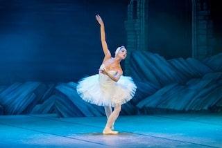 ballet-clasico