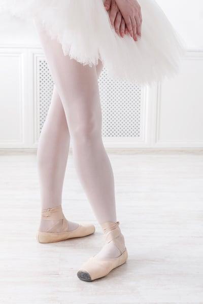ballet-cuarta-posicion