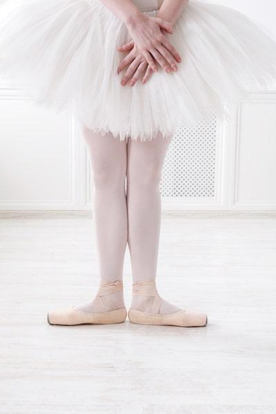 ballet-primera-posicion