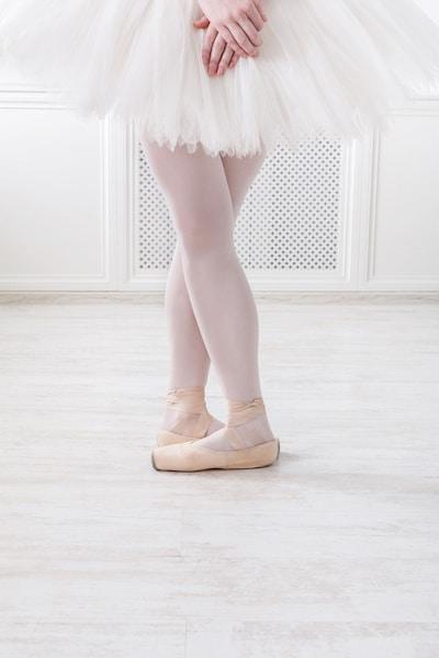 ballet-quinta-posicion