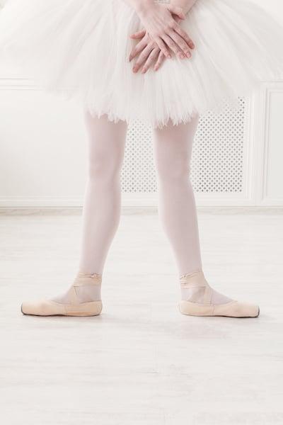 ballet-segunda-posicion