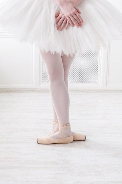 ballet-tercera-posicion