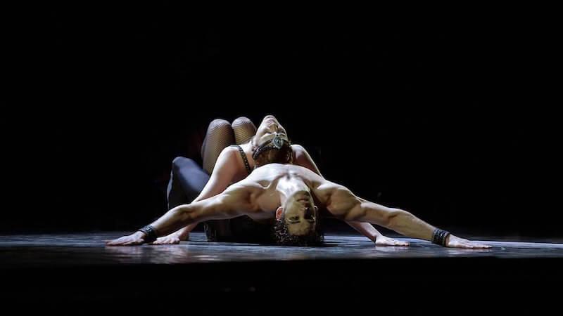 compañía-de-ballet-víctor-ullate