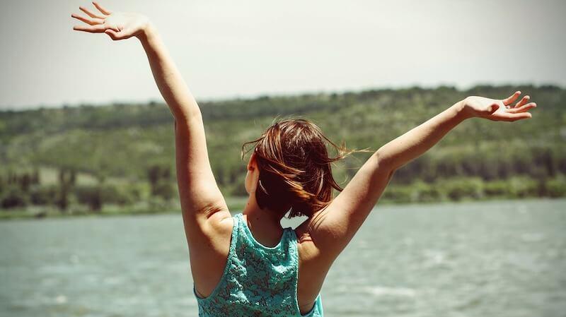 beneficios bailar danza del vientre