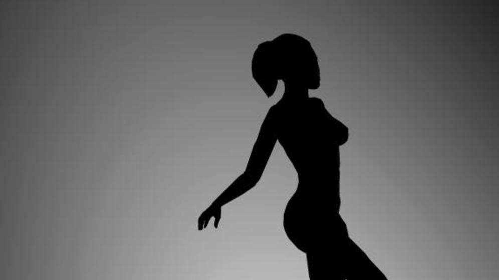 Ilusión Bailarina