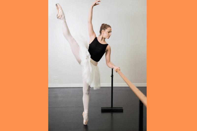 battement ballet movimineto baile