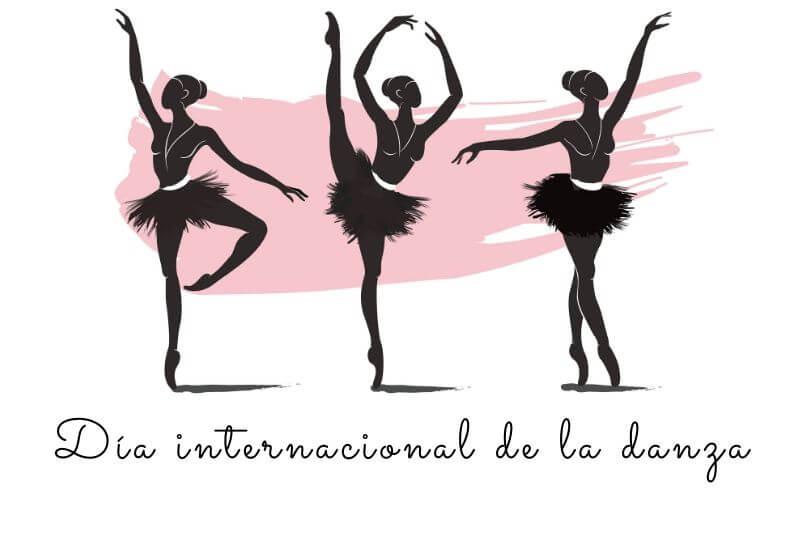 Día de la danza